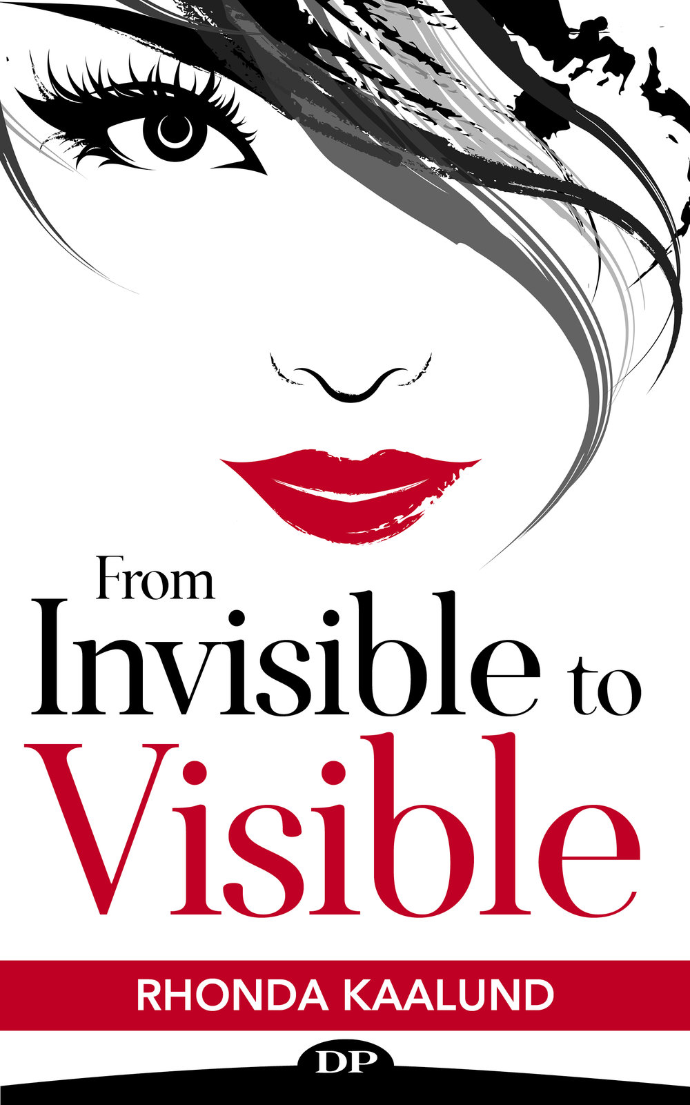 Kaalund_From Invisible to Visible_EBK_FINAL.jpg