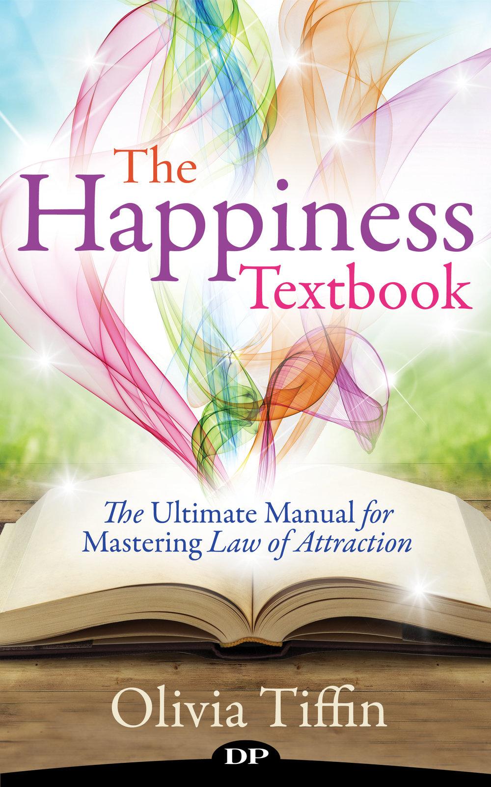 Tiffin_The Happiness Textbook_EBK_Final.jpg