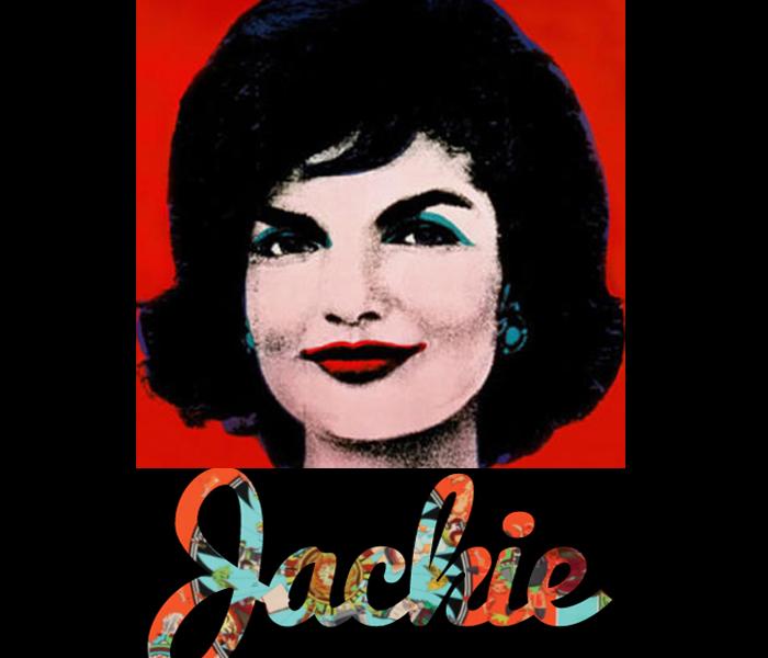 Jackie Kennedy Onassis Inspired Style