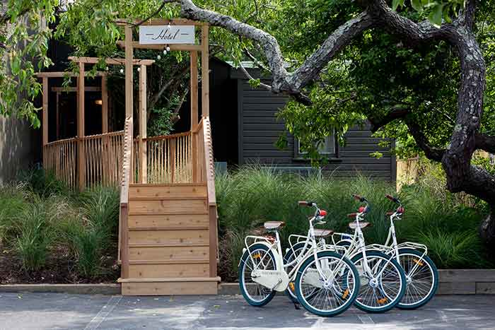 montauk-hotels-bike-rentals