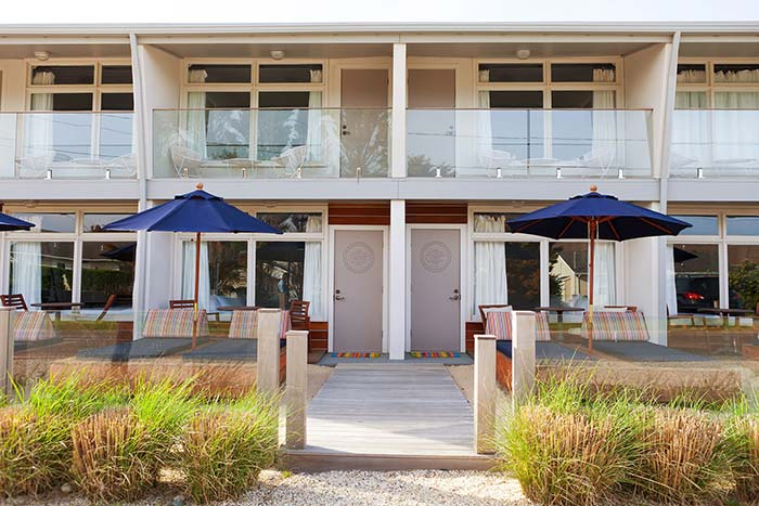 montauk-boutique-hotel