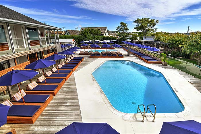 montauk-beach-house-pool