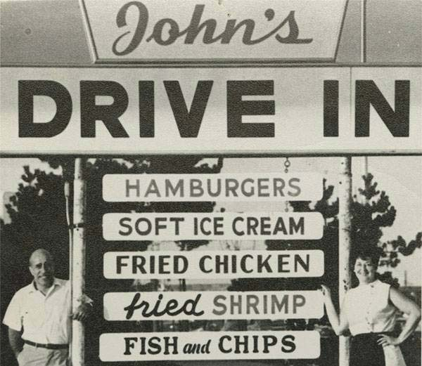johns-drive-in-montauk.jpg