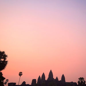 siem-reap-travel-guide.jpg