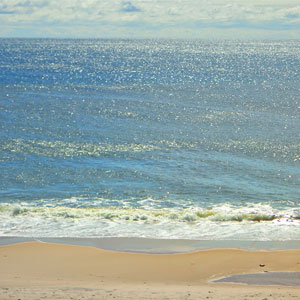 hamptons-montauk-travel-guide.jpg