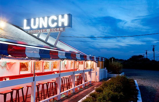 where-to-eat-montauk.jpg