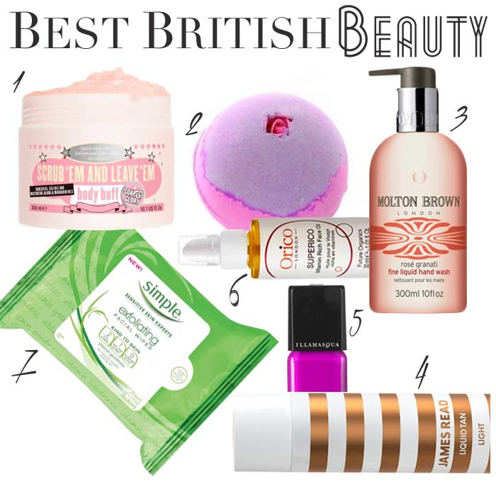 british-beauty-brands.jpg