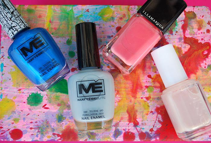summer-nail-polish-colors.jpg