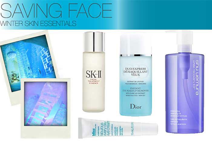 winter-skin-care-tips.jpg