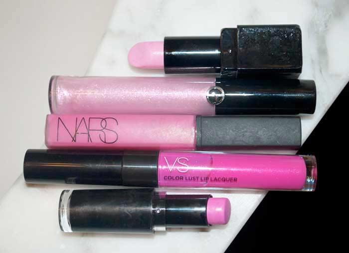 pink-lipstick-fair-skin.jpg