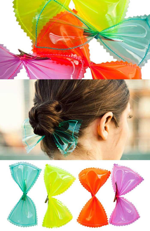 neon-accessories.jpg