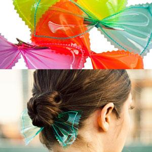 beauty-blog-uk.jpg