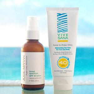 skin-care-tips.jpg