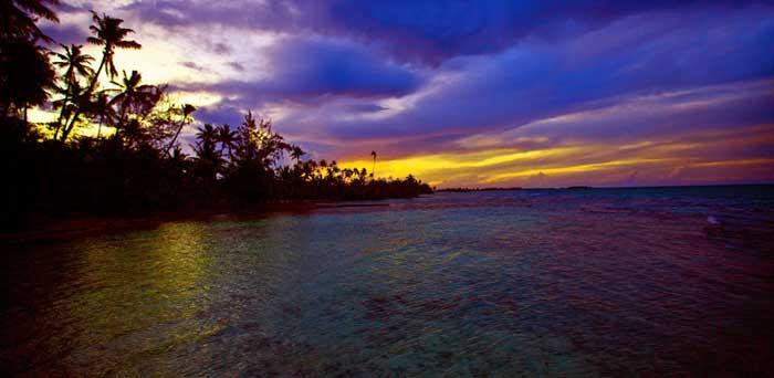 ocean-photographer.com