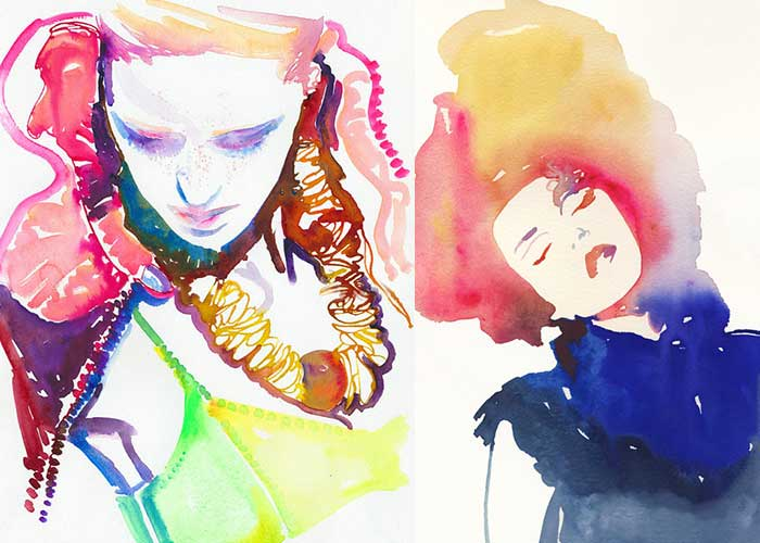watercolor-portraits-fashion.jpg