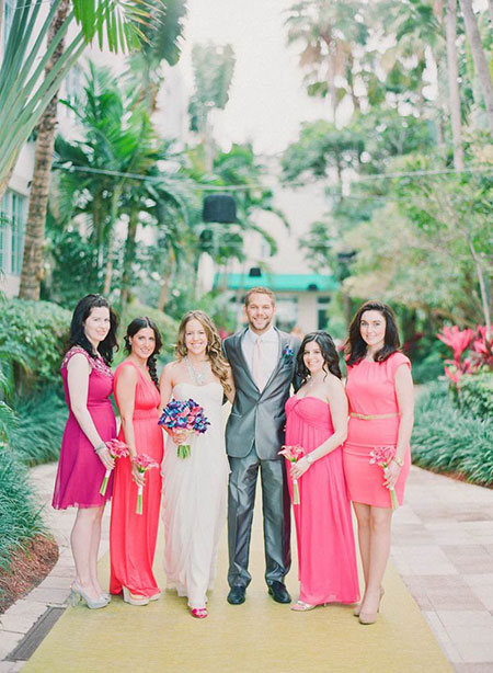 miami-beach-wedding.jpg
