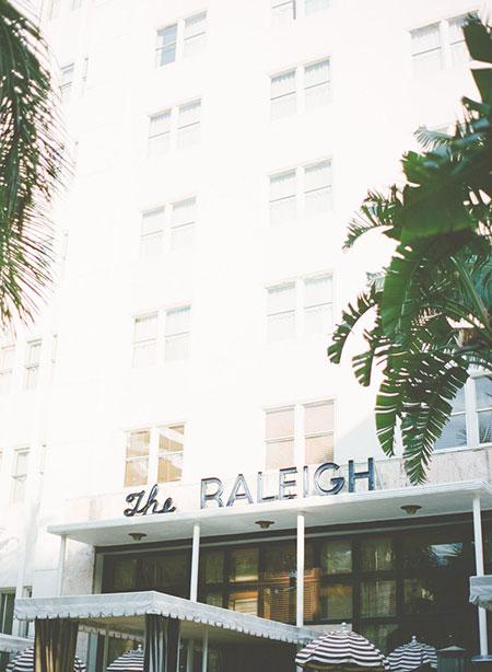 the-raleigh-miami-beach.jpg