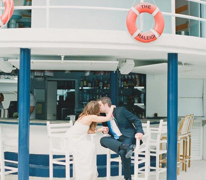 the-raleigh-miami-beach-wedding.jpg
