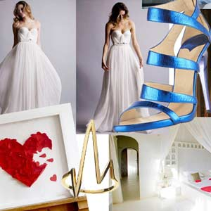 wedding-inspiration-blog.jpg