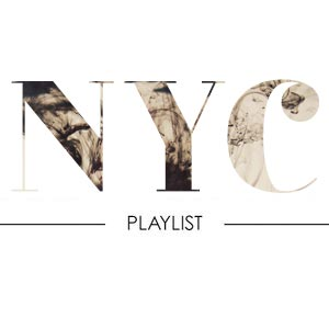 new-york-playlist.jpg