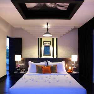best-boutique-hotels.jpg