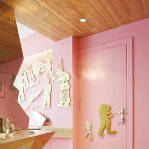 luxury-boutique-hotel.jpg