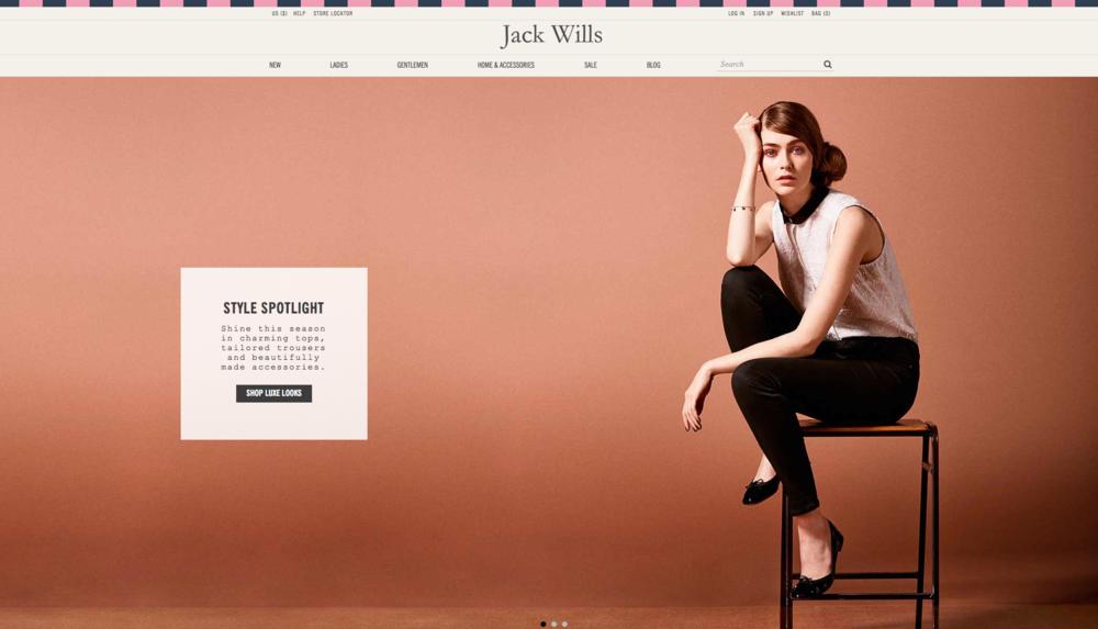web-copywriter.jpg
