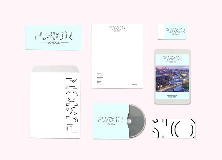 fusion-branding-project.jpg