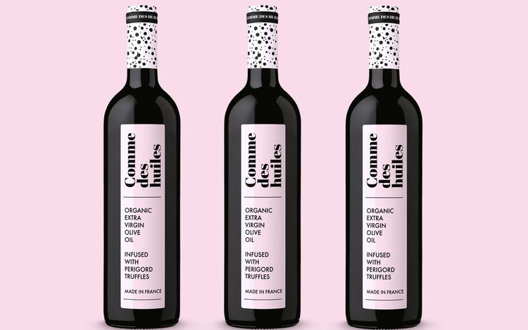 branding-project-olive-oil.jpg