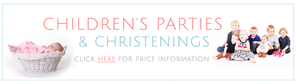 Chlidrens parties & Christenings.jpg