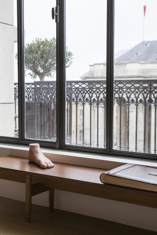 Hélène Van Marcke - Panthéon 06.jpg
