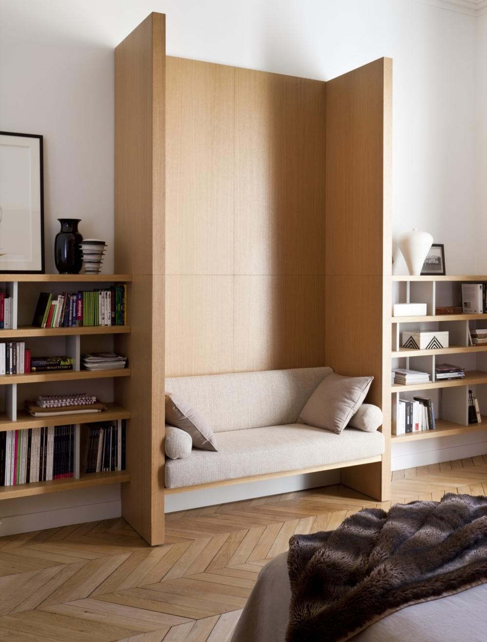 m_residence-10.jpg
