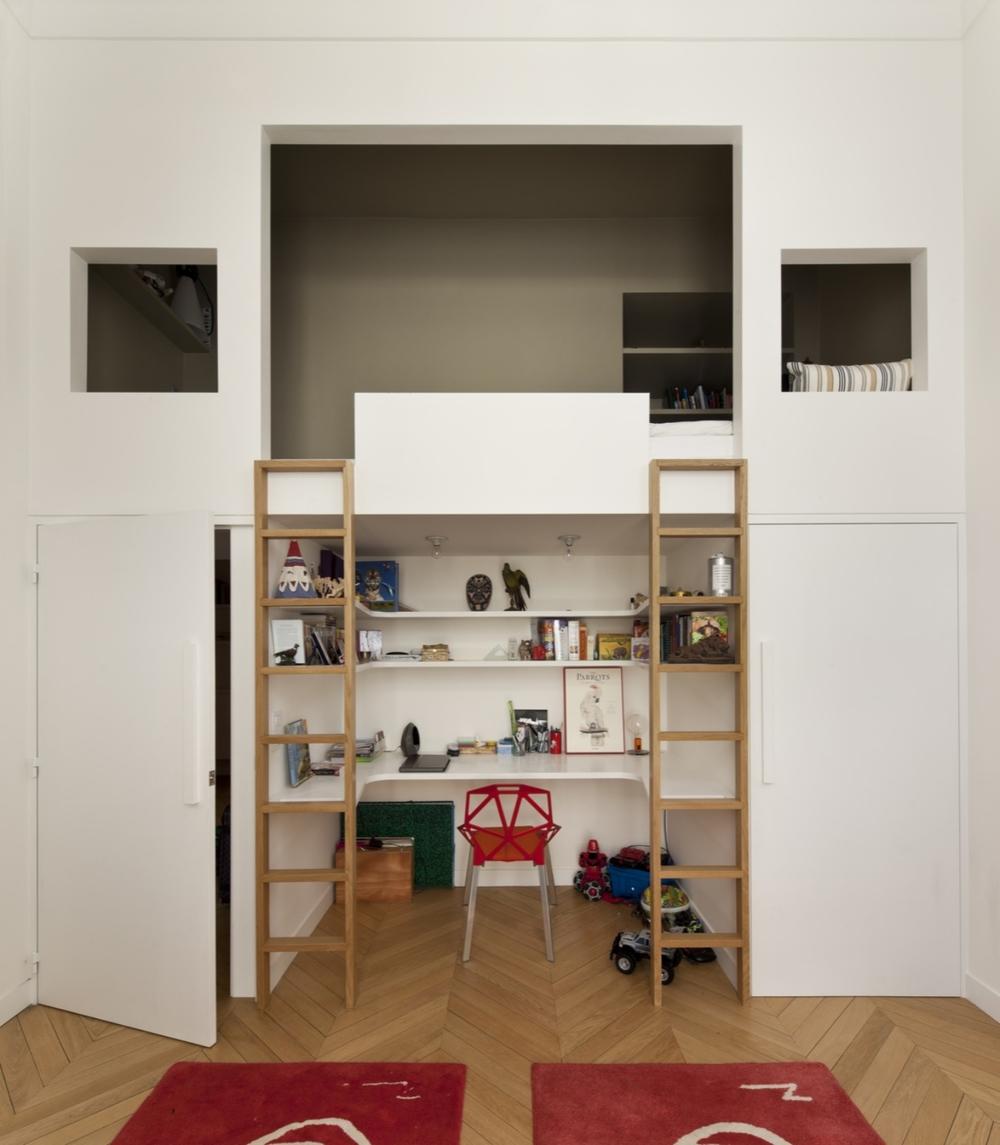 m_residence-12bis.jpg