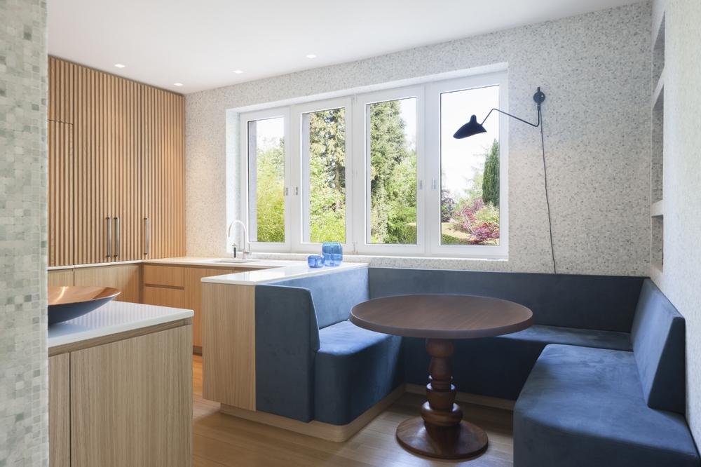 Hélène Van Marcke AXIII kitchen e.jpg