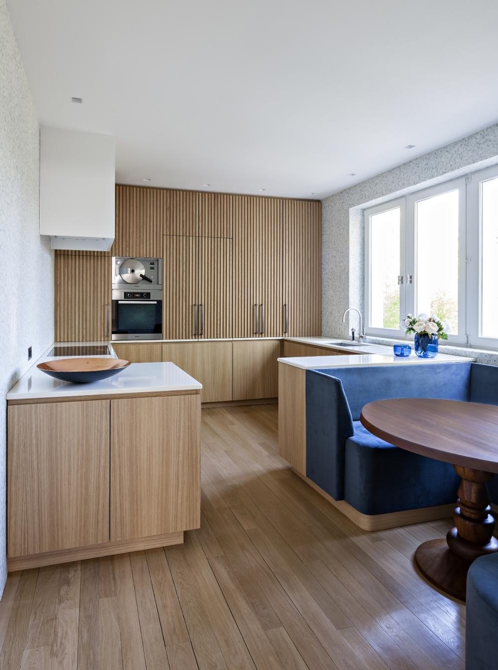 Hélène Van Marcke AXIII kitchen g.jpg