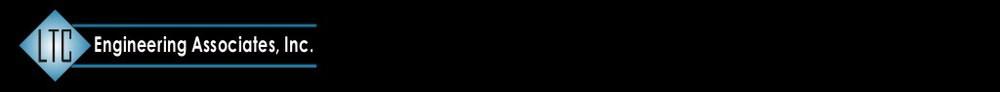 banner_concept1a.jpg