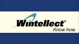 wintellect2.jpg