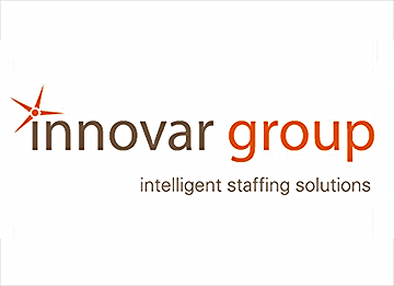 Innovar-Group.png