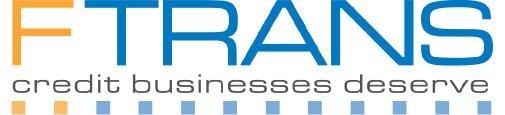 Ftrans-logo.jpg
