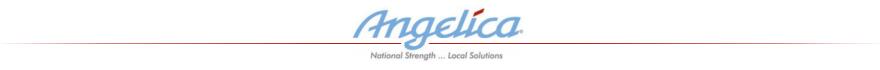 angelica horz_slogan.png
