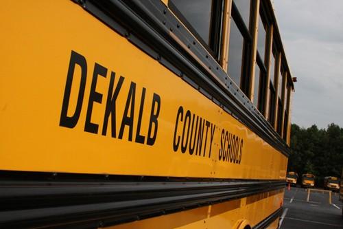 dekalb School_Board_8-5-13-11.jpg