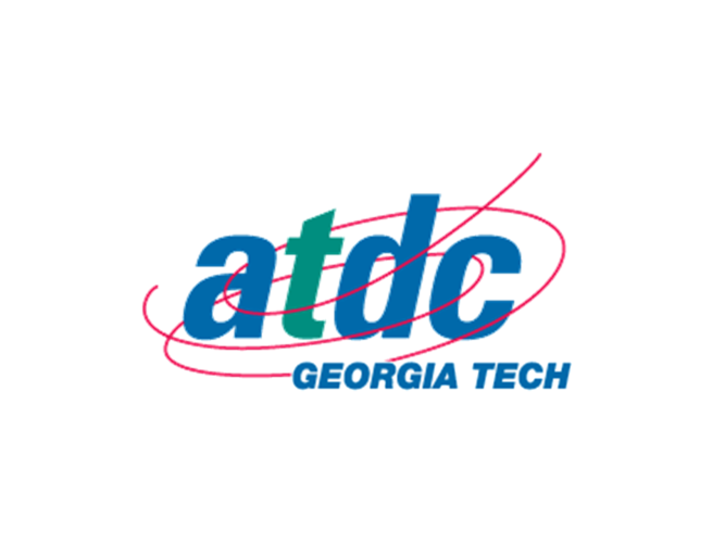 atdc.png