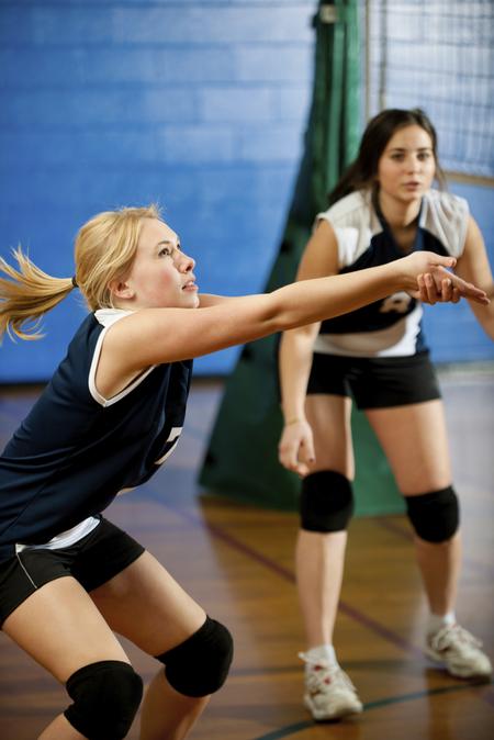 women_volleyball.jpg