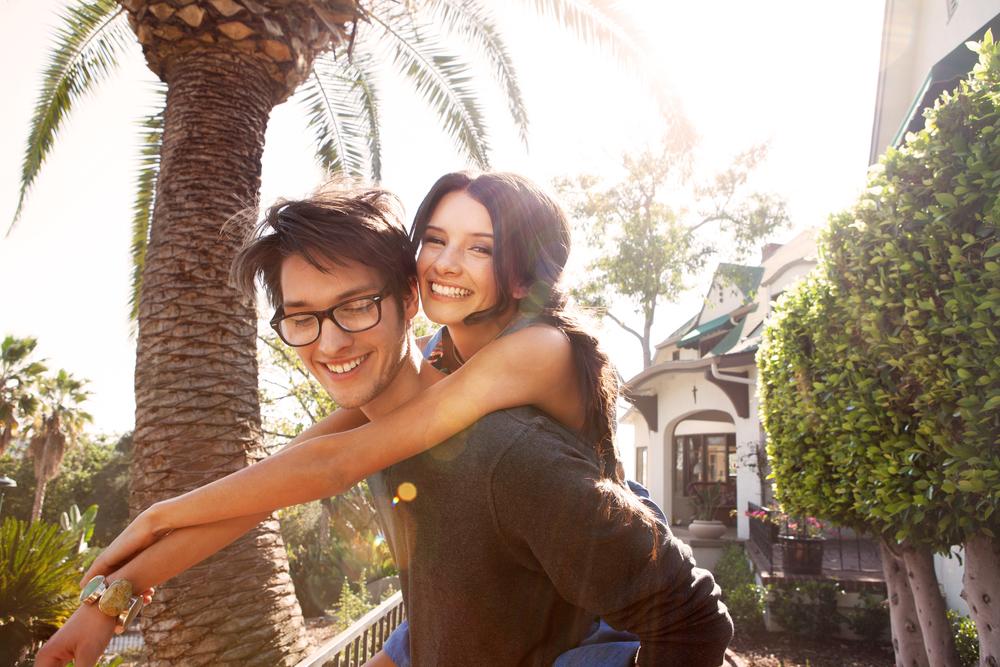 relationship photo-1428471226620-c2698eadf413.jpg