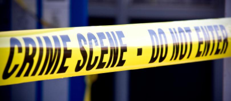 Criminal-Justice-21-810x355-1368036798.jpg