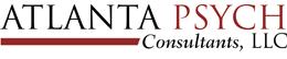 APC-logo.png