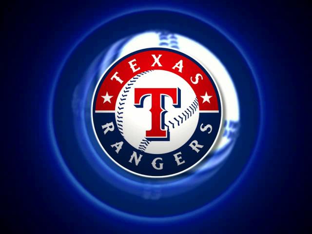 texas-rangers-logojpg.jpg