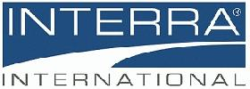 interra international p_sponsorimage_191311071716.jpg