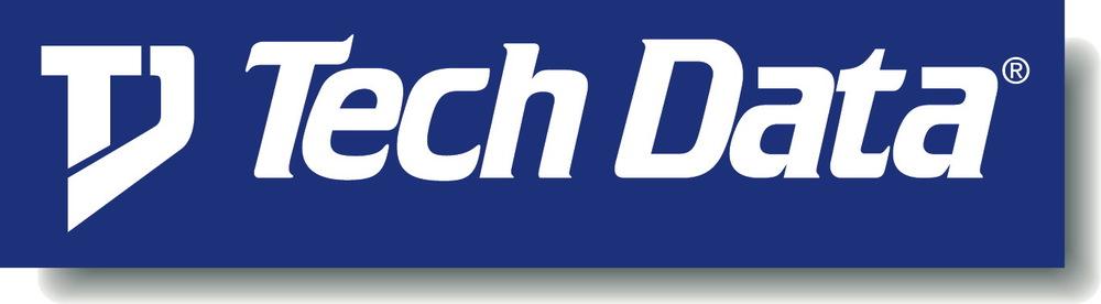 Tech_Data.jpg