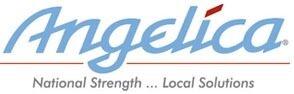angelica corp main_logo.jpg